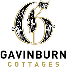 Gavinburn Cottages